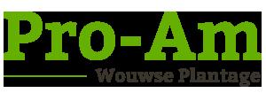 Wouwse Pro-Am 2018
